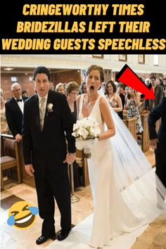 #Cringeworthy #Times #Bridezillas#Left #Their #Wedding #Guests #Speechless Indie Outfits, Retro Outfits, Fashion Outfits, Wall Entertainment Center, Funniest Hilarious Memes, Smart Home Design, Perfectly Timed Photos, Gym Essentials, House Plants Decor