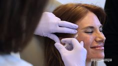 If you want to stop wrinkles, Botox injections are a great, temporary solution. But if you are a little apprehensive, you're not alone. That's why we asked three NewBeauty reade...