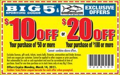graphic about Big 5 Coupons Printable known as 1000 Least difficult Printable Coupon Photographs illustrations or photos within 2015 Coupon