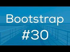 Curso completo de Bootstrap 30.- Componente Scrollspy - YouTube Neon Signs, Logos, Youtube, Progress Bar, Window Popup, Social Networks, Windows, Logo, Youtubers