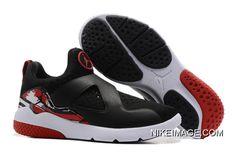 784470828818429154847239817338192829#Fasion#NIke#Shoes#Sneakers#FreeShipping