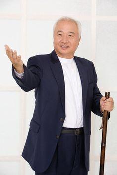Scientific Study Explores Benefits of Ilchi Lee Meditation Method