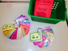 Math Freebies - Lorys Page