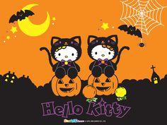 halloween-28.jpg (1024×768)