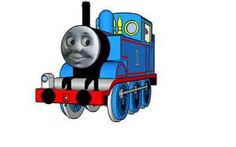 Thomas the Tank Engine - Bing images Barrel Train, Thomas The Tank, Minions, Bing Images, Engineering, Fictional Characters, The Minions, Fantasy Characters, Minions Love