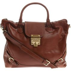 I need a good-looking laptop bag that can act as a stylish carry-on