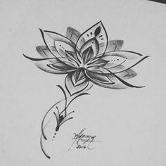 flor de loto chakra - Buscar con Google