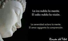 pensamientos de Buda (3)