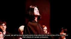Snape and Lupin aka how it should have been in the books 😂 Harry Potter Musical, Harry Potter Universal, Harry Potter Fandom, Harry Potter Memes, A Very Potter Sequel, Avpm, Team Starkid, Yer A Wizard Harry, Drarry