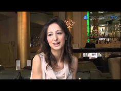 IL TE' MATCHA E LA SPUMA DI GIADA - video Dialogo TV televisione webtv Milano - YouTube