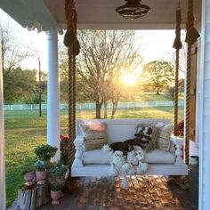 Stunning Farmhouse Style Decoration And Interior Design Ideas 39