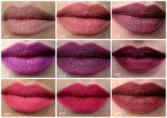 flormar lip pencile 231 - Google pretraživanje
