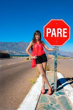Sesion fotografica 15 años en Mendoza 0023 Sesión fotográfica de Lucila   Fotografo en Mendoza Argentina Mendoza, Hot, Fashion, Argentina, Moda, Fasion, Fashion Illustrations, Fashion Models