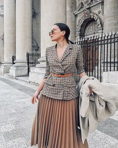 Winter Fashion Outfits, Work Fashion, Modest Fashion, Hijab Fashion, Fall Outfits, Autumn Fashion, Fashion Dresses, Swag Fashion, Fashion Pants
