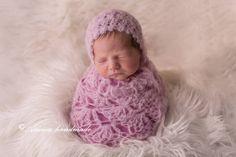 newborn photo prop baby girl photo prop girl by Amaiahandmade