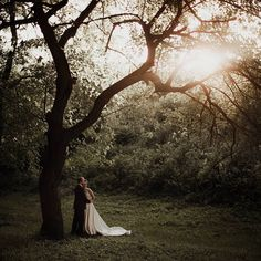 Wedding photographers (@weddingfaeriesphotography) • Instagram photos and videos Sister Love, Feeling Overwhelmed, Faeries, Reflection, Photographers, Beautiful Places, Photos, Pictures, Take That