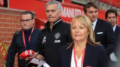 Jose Mourinho Lets Slip That Transfer Is Done During Press Conference