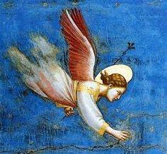Scrovegni Chapel - Bing Images