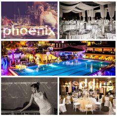 #phoenix #location #napoli #campania #wedding #matrimonio #sposa #bride  #relax
