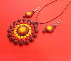 Image result for suganthi mohan jewelry