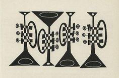 The First Book of Jazz | 1955 | IdeaFixa