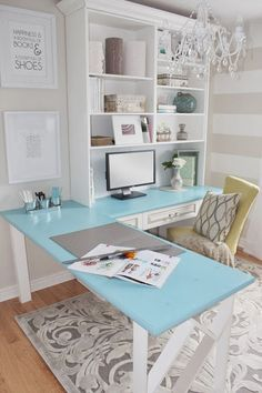 Building a Florence with Ryan Homes: formal living/office inspiration--help! {updated}