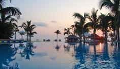 Old Bahama Bay Resort  West End, The Bahamas