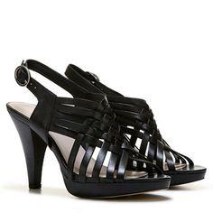 Franco Sarto Women's Sadia Dress Sandal