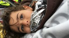 22 dead as two boats sink in eastern Aegean Sea http://amapnow.com http://my.gear.host.com http://needava.com http://renekamstra.com