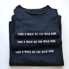 Take a Walk On The Wild Side Kids T-Shirt Baby Toddlers Kids Hipster Toddler dd97967f2