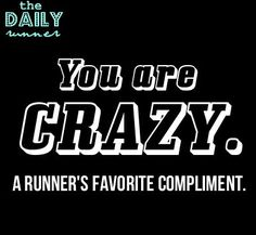 15 Things Only Distance Runners Understand. -thedancingrunner blog