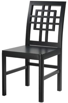 Knot Chair - Accent Chairs - Living Room - Furniture   HomeDecorators.com