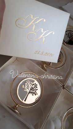 Place Cards, Place Card Holders, Wedding, Presents, Valentines Day Weddings, Weddings, Marriage, Chartreuse Wedding