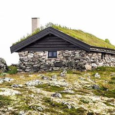 Imingfjell, Uvdal, Buskerud, Norway
