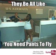 hahaha....i dont get it.....hahaha