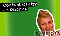 Contact center od kuchni