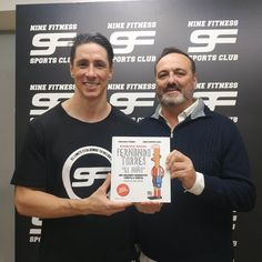 Club, Fitness, Sports, Fernando Torres, Hs Sports, Sport, Excercise, Health Fitness, Rogue Fitness
