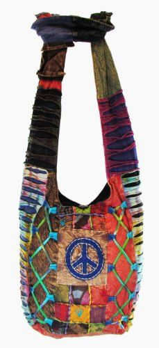 Image detail for -img View detail Hobo Bohemian Hippie Ripped Razor Cut Twisted String ...