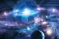 Interstellar, Galaxy Wallpaper, Hd Wallpaper, Wallpaper Space, Wallpaper Earth, Planets Wallpaper, Technology Wallpaper, Painting Wallpaper, Landscape Wallpaper