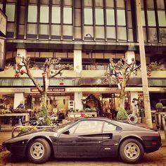 #Ferrari #ferrari308gtb #ferrariworld #ferrarifriday #scuderiaferrari #LOVES_VEHICLES #ptk_vehicles #ig_italy #soloparking #soulcarcollective #sportcarspotting #splendid_transport #ic_wheels #icu_vehicles #speedhunters #drivetastefully #ptk_vehicles #kings_transports #karre #autos_of_our_world #rustlord_carz #car_czars #carstagram #carspotting #ic_wheels #icu_vehicles #huntgramcars #hdr_transports #welovehh #classiccarsdaily #classicferrari by lealovescars
