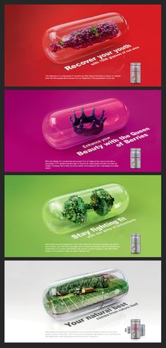 life Creative Poster Design, Ads Creative, Creative Posters, Creative Advertising, Advertising Design, Graphic Design Humor, Graphic Design Inspiration, Ad Design, Branding Design
