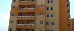 أسعار وحدات مشروع دار مصر 2015 الإسكان المتوسط