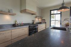 kitchen ideas – New Ideas Kitchen Shelves, Kitchen Redo, New Kitchen, Kitchen Storage, Kitchen Remodel, Kitchen Ideas, Bungalow Kitchen, Scandinavian Kitchen, Küchen Design