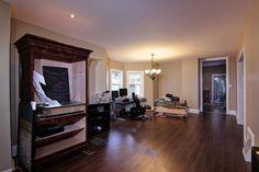 Real Estate Services, Condo, Mirror, Furniture, Home Decor, Decoration Home, Room Decor, Mirrors, Home Furniture
