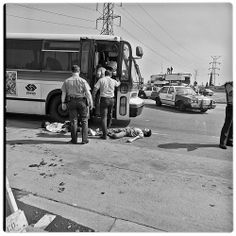 SCRTD - Exercise Drill for Toxic Emergency Spill RTD_1903_07 - http://www.fitrippedandhealthy.com/scrtd-exercise-drill-for-toxic-emergency-spill-rtd_1903_07/  #Supplements #Fitness #Weightlosstips #DietTips