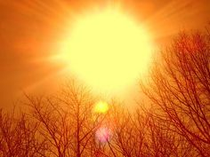 How to Get Vitamin D in Winter from @Holistic Squid http://www.holisticsquid.com/how-to-get-vitamin-d-in-winter/