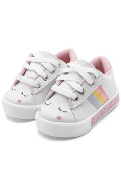 Boy Shoes, Baby Girl Shoes, Girls Shoes, Baby Tumblr, Baby Girl Accessories, Toddler Girl Style, Cute Baby Pictures, Baby Disney, Toddler Shoes