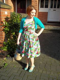 World map fabric circle skirt yes please source dolly clackett 2013 gumiabroncs Images