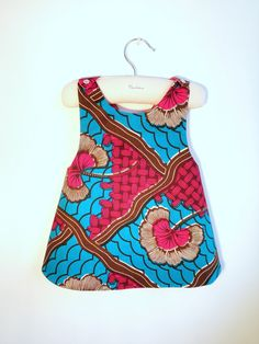 French Au Soleil In the Sun Reversible by chocolatineboutique, $25.00