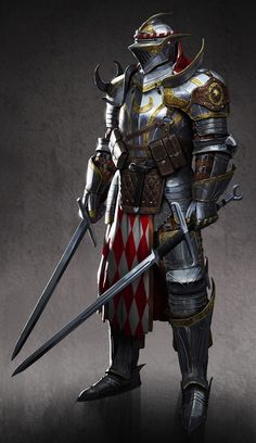 Male Character, Character Portraits, Fantasy Character Design, Character Design Inspiration, Fantasy Male, Fantasy Armor, Dark Fantasy Art, Medieval Armor, Medieval Fantasy